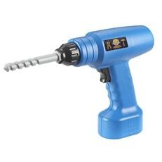 Bob the Builder Mini Power Tools - Drill