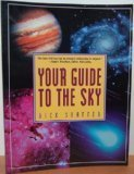 Your Guide to the Sky (1565650476) by Shaffer, Rick