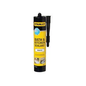 stanley-consumables-sea001-300ml-bath-kitchen-sealant-cartridge-white