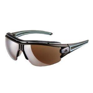 Herren Sonnenbrille adidas Performance