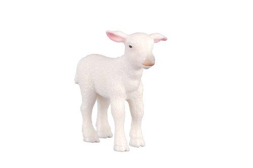 CollectA Standing Lamb