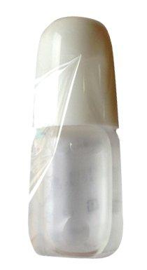 DOーS Strahl 5ml ノンシリコン 素髪力アップ CLASSY クラッシィ掲載商品