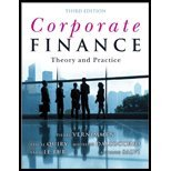 img - for Corporate Finance Theory and Practice by Quiry, Pascal, Le Fur, Yann, Salvi, Antonio, Dallochio, Maur [Wiley,2011] [Paperback] 3RD EDITION book / textbook / text book