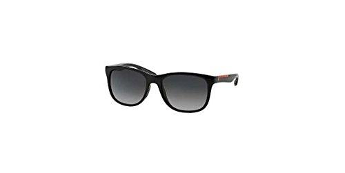 Prada-Sport-PS-03OS-Sunglasses-BlackGrey-Polarized