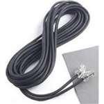 Polycom 2457-65015-010 Cable