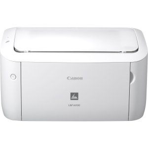 Canon imageCLASS LBP-6000 Laser Printer - Monochrome 