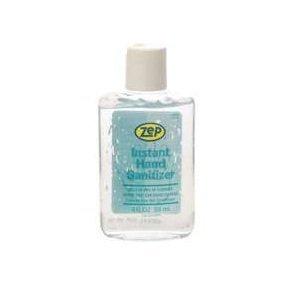 zep-instant-alcohol-hand-sanitizer-118ml