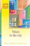 Voices in the City (8122200532) by Anita Desai