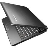 "Lenovo IdeaPad Y560P 43972AU 15.6"" Notebook (2.0 GHz Intel Core i7-2630QM P ...."