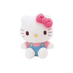 Hello Kitty Plush (SS)