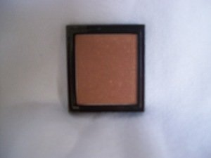 Best Cheap Deal for LAURA MERCIER Eye Shadow BAROQUE by Laura Mercier - Free 2 Day Shipping Available