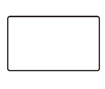 8x Ultraclear Display Schutzfolie Medion Navi GoPal E 4240 MD97960 - MD 97960 - MD97830 E4230 MD 97830 - MD 97940 - MD97940