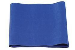 Waist Trimmer by Sunny Health & Fitness - 40in x 8in