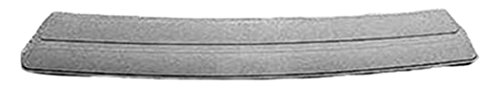 OE Replacement Chevrolet Trailblazer Rear Bumper Step Pad (Partslink Number GM1191108) (Rear Bumper 2003 Trailblazer compare prices)