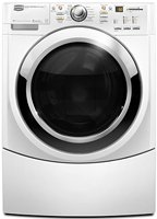 Maytag Performance Series MHWE950WW 27 4.5 cu. Ft. Front-Load Washer