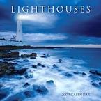 Lighthouses 2009 Calendar