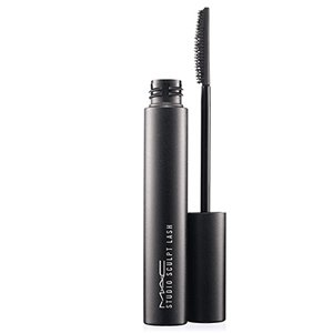 MAC Studio Sculpt Lash Mascara SCULPTED BLACK