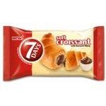7 Days Croissant Vanilla (Pack of 6)