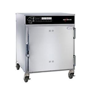 Best Brand Of Gas Range front-528252