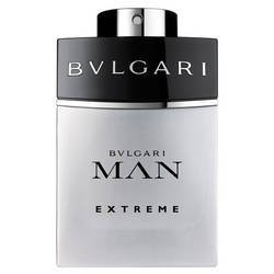 Bvlgari Perfume Man Extreme Eau De Toilette