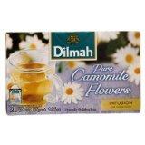 new-dilmah-pure-camomile-flower-tea-30g-106-oz-thai