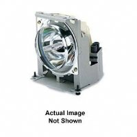 Optoma  BL-FP200C Replacement Lamp for HD70 Home Theater Projector