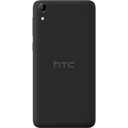 HTC-Desire-728-Smartphone-dbloqu-4G-Ecran-55-pouces-16-Go-Simple-Nano-SIM-Android