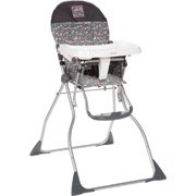 Costco High Chair front-1031155