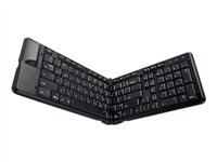 Matias Folding Keyboard