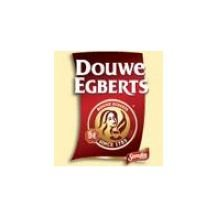 Sara Lee Douwe Egberts Coffee front-640307