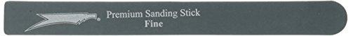 Squadron Tools - Sanding Stick Fine - (SQU30503)