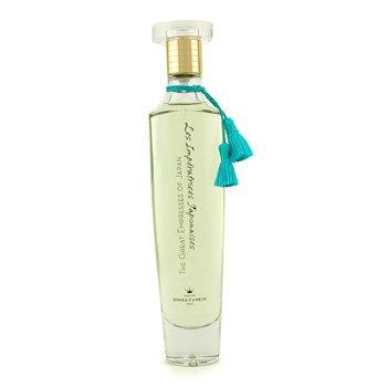 Romea DAmeor The Great Empresses Of Japan Eau De Parfum Spray - 100ml/3.4oz