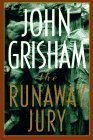 The Runaway Jury (0385480164) by John Grisham