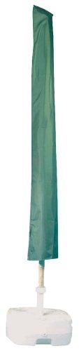 Fun Star Schirmhülle für Ampelschirme bis 300 cm Polyester-Gewebe, Oxford 420D günstig bestellen