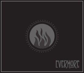 "2012 Sparkman Cellars ""Evermore"" Old Vines Cabernet Sauvignon 750 Ml"