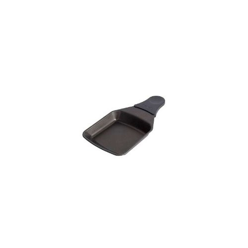 tefal-coupelle-carree-referencia-ts-01000750