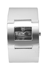 Fila Women's Europeo watch #FLA50652