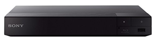 sony-bdp-s6700-blu-ray-player-wireless-multiroom-super-wifi-3d-screen-mirroring-4k-upscaling-schwarz
