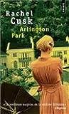 echange, troc Rachel Cusk - Arlington Park