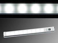 LED-Schrankbeleuchtung-infrarot-Bewegungsmelder-Beleuchtung-kaltwei-Schrank-von-Haushalt48