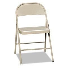 -all-steel-folding-chairs-light-beige-4-carton-by-5cou