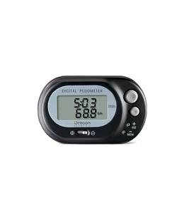 Cheap Pedometer with Distance Counter By Oregon Scientific (B004SZUPBW)