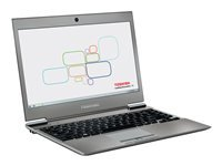 Toshiba Z935-P300 Portege Ultrabook 13.3