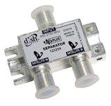 Dish Network 123254 DPP Separator