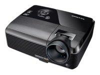 ViewSonic PJD6251 XGA DLP Projector 120Hz/3D Ready, 3000 Lumens, 2800:1 DCR, HDMI