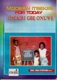 modern-itsekiri-for-today-itsekiri-gbe-onuwe