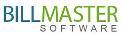 Billmaster Software - Scheduling / Invoicing / Estimates