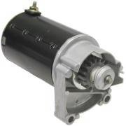 Electric Replacement Starter - Briggs & Stratton Twin Cylinder Engine (20 Hp Briggs And Stratton Engine compare prices)