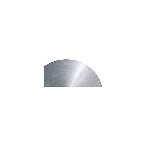 graef-145361-messer-glatt-vivo