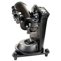 Sky Watcher Virtuoso Versatile Mount S11750